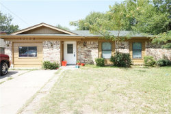 Photo of 12129 Baron Drive, Balch Springs, TX 75180 (MLS # 13920730)