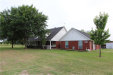Photo of 9852 County Road 4083, Scurry, TX 75158 (MLS # 13921098)