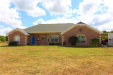 Photo of 9333 County Road 4091, Scurry, TX 75158 (MLS # 13921124)