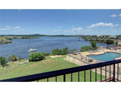 Photo of 3121 Hells Gate Loop, Unit 49, Possum Kingdom Lake, TX 76475 (MLS # 13921744)