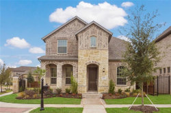 Photo of 4317 Meadow Hawk Drive, Arlington, TX 76005 (MLS # 13921777)