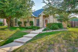 Photo of 3052 Cypress Way, Sunnyvale, TX 75182 (MLS # 13921793)