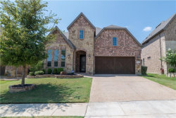 Photo of 2823 Exeter Drive, Trophy Club, TX 76262 (MLS # 13921968)