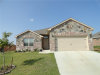 Photo of 4908 Sanger Circle Drive, Sanger, TX 76266 (MLS # 13922064)