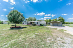 Photo of 184 Fm 36 N, Greenville, TX 75401 (MLS # 13922066)