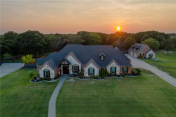 Photo of 3184 Legacy Circle, Greenville, TX 75402 (MLS # 13922424)