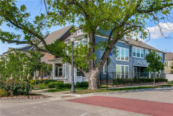 Photo of 780 S Coppell Road, Coppell, TX 75019 (MLS # 13922480)