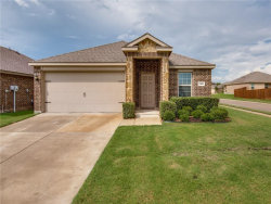 Photo of 1200 Roman Drive, Princeton, TX 75407 (MLS # 13922886)