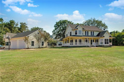 Photo of 1103 VZ County Road 3710, Edgewood, TX 75117 (MLS # 13923168)