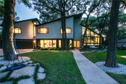 Photo of 2841 West Court, Grapevine, TX 76051 (MLS # 13923492)