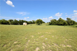 Photo of 3482 Aztec Trail, Lot 3, Lucas, TX 75098 (MLS # 13923500)