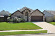 Photo of 42 Heron Drive, Sanger, TX 76266 (MLS # 13923625)
