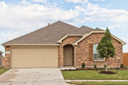 Photo of 228 Copper Switch Drive, Anna, TX 75409 (MLS # 13923630)