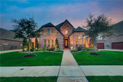 Photo of 204 Silverado Trail, Keller, TX 76248 (MLS # 13923753)