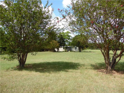 Photo of 18825 FM 148, Kemp, TX 75143 (MLS # 13924325)