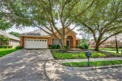 Photo of 2213 Dove Meadow Drive, Flower Mound, TX 75028 (MLS # 13924361)