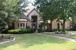 Photo of 426 Hunters Creek Drive, Sunnyvale, TX 75182 (MLS # 13924831)
