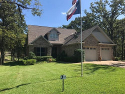 Photo of 200 Colonial Drive, Mabank, TX 75156 (MLS # 13925285)