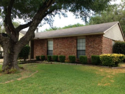 Photo of 5417 RAMSEY Drive, The Colony, TX 75056 (MLS # 13925454)