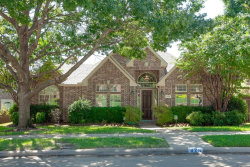 Photo of 929 Blue Jay Lane, Coppell, TX 75019 (MLS # 13925935)