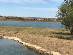 Photo of 0 Angelina Drive, Lot 8R-1, Aledo, TX 76008 (MLS # 13926604)