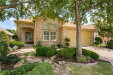 Photo of 404 Saddleback Drive, Fairview, TX 75069 (MLS # 13927247)