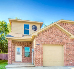Photo of 915 Parkplace Ridge, Princeton, TX 75407 (MLS # 13927250)