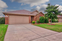 Photo of 11912 Summer Springs Drive, Frisco, TX 75036 (MLS # 13927555)