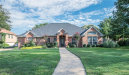 Photo of 805 Quail Run Drive, Keller, TX 76248 (MLS # 13927616)