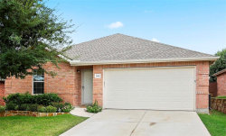 Photo of 1416 Waterford Drive, Little Elm, TX 75068 (MLS # 13927751)