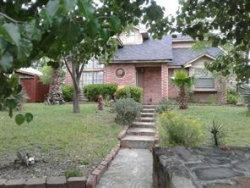 Photo of 13121 Rustic Trail, Balch Springs, TX 75180 (MLS # 13927771)