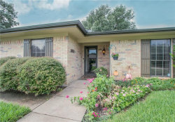Photo of 6924 Winifred Drive, Fort Worth, TX 76133 (MLS # 13927812)