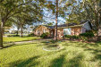 Photo of 1301 Woodlawn Parkway, Mesquite, TX 75149 (MLS # 13927841)