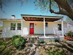 Photo of 215 W Oconnell Street, Howe, TX 75459 (MLS # 13927902)