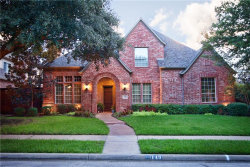 Photo of 149 Dickens Drive, Coppell, TX 75019 (MLS # 13928422)