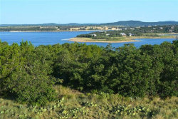 Photo of 515 Bay Hill Drive, Lot 140, Possum Kingdom Lake, TX 76449 (MLS # 13928440)