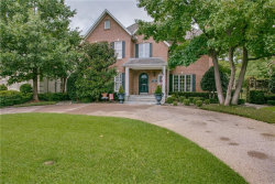 Photo of 3128 Stanford Avenue, University Park, TX 75225 (MLS # 13928688)