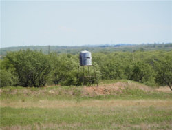 Photo of 0003 Taylor & Cariker Rd., Graham, TX 76450 (MLS # 13928884)