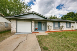 Photo of 14509 Cimarron Drive, Balch Springs, TX 75180 (MLS # 13929094)