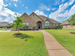 Photo of 101 Sawgrass Drive, Willow Park, TX 76008 (MLS # 13929108)