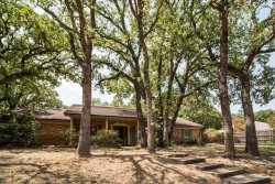 Photo of 5816 Hunter Trail, Colleyville, TX 76034 (MLS # 13929304)