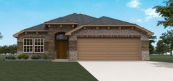 Photo of 616 Dogwood, Greenville, TX 75402 (MLS # 13929494)