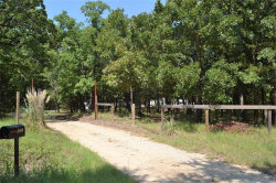 Photo of 16000 County Road 346a, Terrell, TX 75161 (MLS # 13930054)