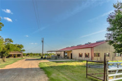 Photo of 2250 Vz County Road 3808, Wills Point, TX 75169 (MLS # 13930517)