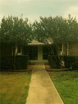 Photo of Coppell, TX 75019 (MLS # 13930838)