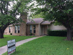 Photo of 1001 Rosedale Drive, Gainesville, TX 76240 (MLS # 13930995)