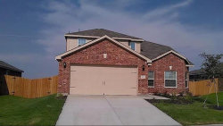 Photo of Princeton, TX 75407 (MLS # 13931008)
