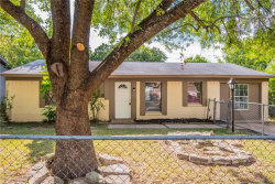 Photo of 4413 Cochise Drive, Balch Springs, TX 75180 (MLS # 13931060)