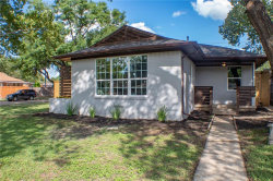 Photo of 10530 Channel Drive, Dallas, TX 75229 (MLS # 13931101)