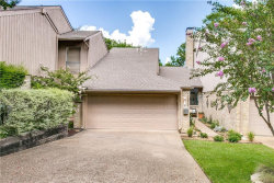 Photo of 1222 Middlebrook Place, Dallas, TX 75208 (MLS # 13931110)
